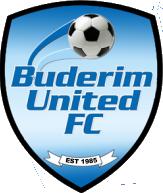 Buderim United Football Club